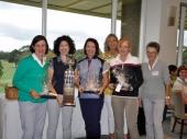 Winners Genazzano_1