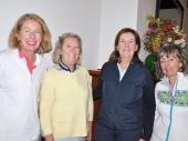Ballarat Loreto Team