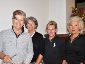 Strathcona Team