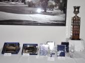 WISGCC Prizes (2)