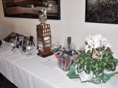 WISGCC Prizes (3)