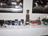 WISGCC Prizes (4)