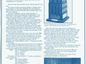 Page24_SB3
