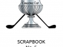 History Scrapbook No 5