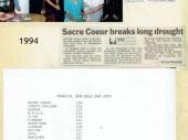 Page27_SB5