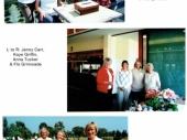 Page28_SB6